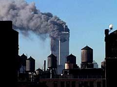 WTC Uncut