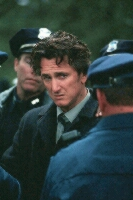"Hey, that's fucking Sean Penn"" - Mystic River"