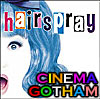 Cinema Gotham