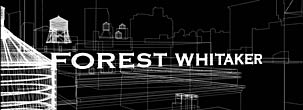 Forest Whitaker title   wire frame