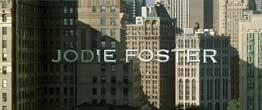 """""""Jodie Foster"""""""