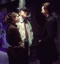 Paquin, Hoffman, Norton