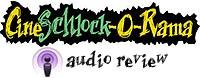 CineSchlock-O-Rama
