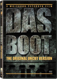 Das Boot Original