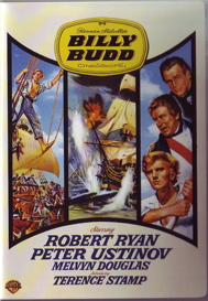 a literary analysis of billy budd Billy budd study guide contains a biography of herman melville, literature essays , quiz questions, major themes, characters, and a full summary and analysis.