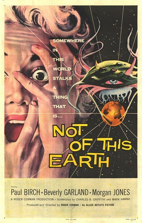 lost horizon 1973 dvd download