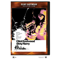 adult videos harry Dirty