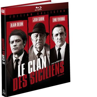 collection gabin dvd