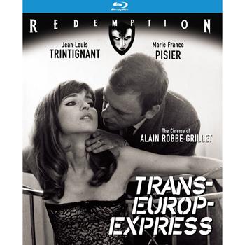European sex movies classics dvd
