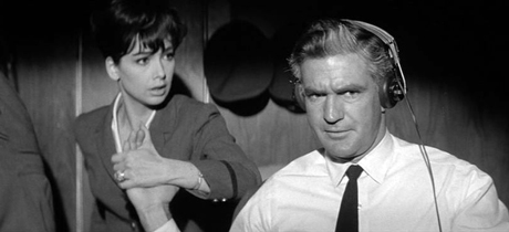 Image result for rod taylor fate is the hunter
