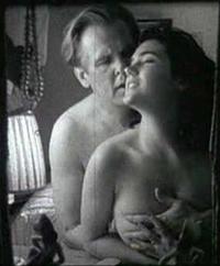 Jennifer connelly sex scene metacafe idea