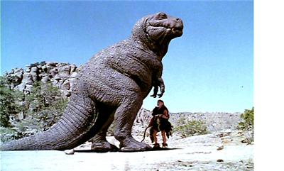 Caveman And Dinosaurs : Dvd savant blu ray review caveman