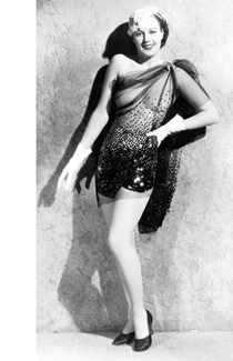 Legs Bebe Daniels nude (27 photo) Cleavage, Twitter, butt