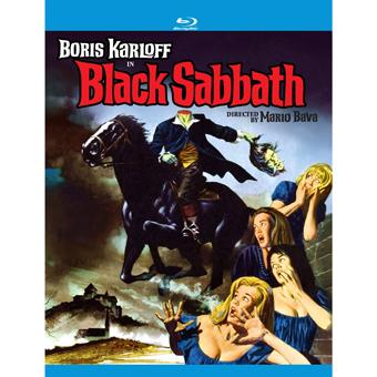Black sabbath mario bava online dating