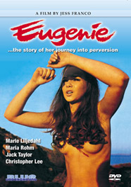 Marie liljedahl eugenie historia de una perversion 4
