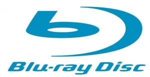 Blu_ray_Logo.jpg