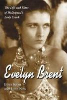 Evelyn Brent