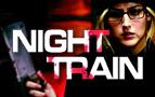 DVDTalk Giveaway:  Night Train
