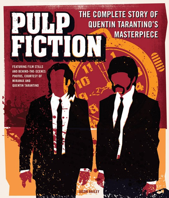 Pulp-Fiction-The-Complete-Story-Cover.jpg