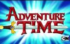 Adventure Time: Princess Day