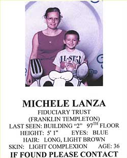 Michele and Nicholas