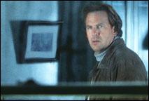 Kevin Costner in Dragonfly