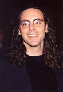 Director Tom Shadyac