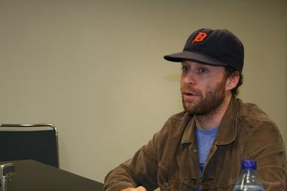 jon glaser imdbjon glaser loves gear, jon glaser, jon glaser imdb, jon glaser jimmy fallon, jon glaser photography, jon glaser twitter, jon glaser pete holmes, jon glaser parks and rec, jon glaser net worth, jon glaser conan, jon glaser bob's burgers, jon glaser trainwreck, jon glaser zz top, jon glaser you made it weird, jon glaser neon joe, jon glaser delocated, jon glaser interview, jon glaser stand up, jon glaser tiny hands, jon glaser jewish