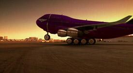 soul plane the movie strip club jpg 1152x768