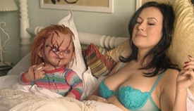 Sorry, can chucky masturbation scene answer matchless
