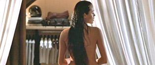 Always lara craft nude in shower Cross