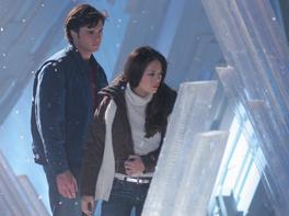 smallville season 5 episode 2 download
