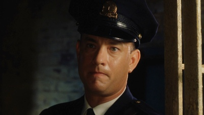 the green mile blu ray dvd talk review of the blu ray  click on the thumbnail to enlarge