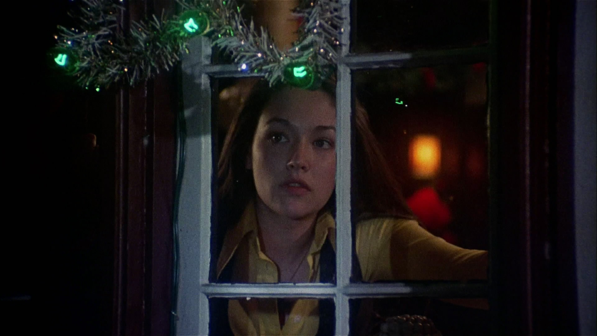 black christmas 1974 blu ray dvd talk review of the blu ray - Black Christmas 1974