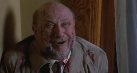 Halloween 4: The Return of Michael Myers (Blu-ray) : DVD Talk ...