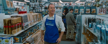 Michael Keaton The Other Guys Bed Bath And Beyond