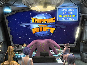 Amusing phrase tripping the rift episodes online Absolutely with
