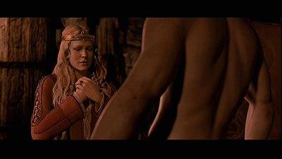 Congratulate, angelina jolie beowulf scene