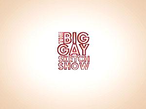 i am i gay