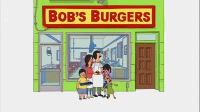 Bob's Burgers: Season 3 : DVD Talk Review of the DVD Video