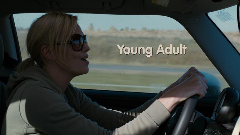 Adult dvd talk