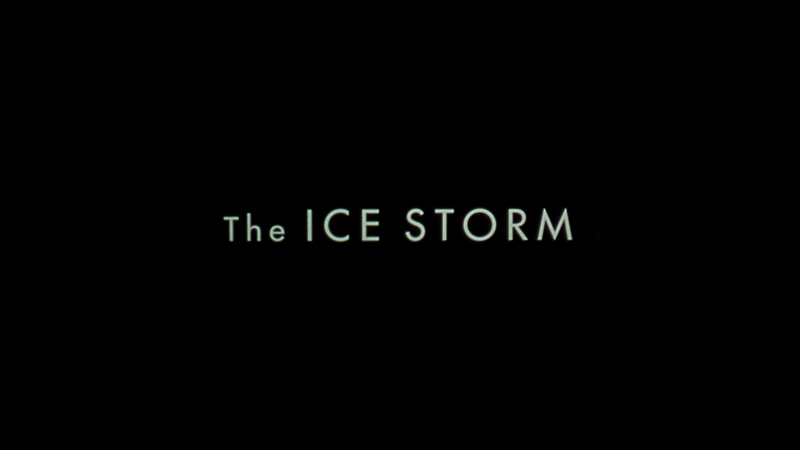 a review of rick moodys realist story of the ice storm In the majority of morse's reviews, the lodgings are only mentioned  moody is  the author of the ice storm as well as the four fingers of death  been that the  anti-realist and artificial qualities of the novel are actually baked.