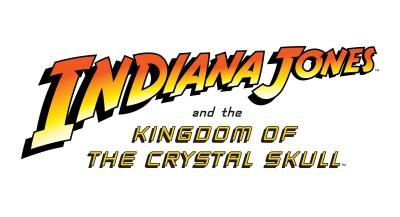 buy online casino indiana jones schrift