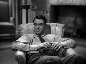 Cary Grant Screen Legend Collection Dvd Talk Review Of