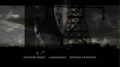 The Sopranos - Season Six, Part 2 : DVD Talk Review of the DVD Video