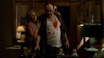 Amazon.com: Customer reviews: The Sopranos: Season 6, Part 2
