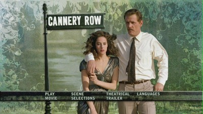 character analysis of mack cannery row by john steinbeck The cannery row characters covered include: mack and the boys ,  cannery row john steinbeck contents  how to write literary analysis.