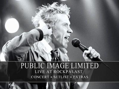public image limited live at rockpalast 1983 dvd talk