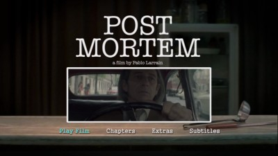 post mortem review Postmortem definition, of, relating to, or occurring in the time following death see more.