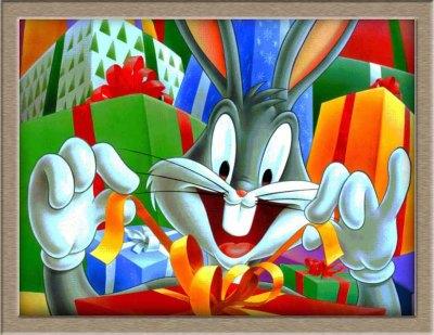 Bah Humduck A Looney Tunes Christmas.Bah Humduck A Looney Tunes Christmas Dvd Talk Review Of